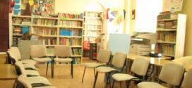 Organizarea si desfasurarea examenului de bacalaureat national – 2014
