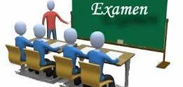 Precizari MEN- Examene absolvire 2018-2019