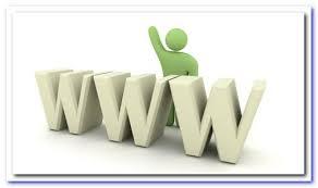 Legaturi Web